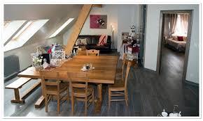 chambre d hote guebwiller photos des chambres d hôtes au tilleul elfique 2 chambres d