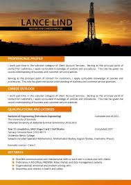 resume format in australia we can help with professional resume writing resume templates mining resume template 011