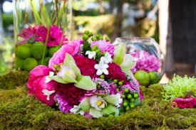 outdoor wedding table centerpiece ideas the wedding