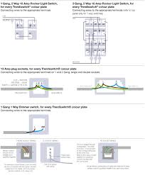 cat5e wiring diagram pdf keystone incredible floralfrocks