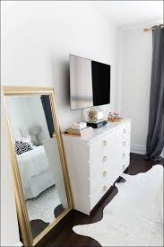Nightstands For Sale Cheap Bedroom Wonderful Cheap Dressers With Mirrors And Chair Cheap