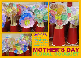 mother u0027s day gift rhyme drseussprojects