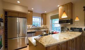 100 kitchen remodels ideas best 25 contemporary kitchen kitchen remodels ideas uncategorized wonderful small kitchen remodel ideas at decor