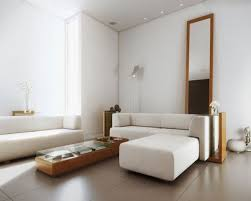 simple interior design simple interior design fascinating pictures of simple interior