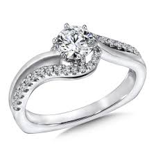 who buys the wedding rings wedding rings his and rings set who buys the groom s wedding