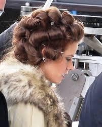 sisyin hairrollers 56879625 hair rollers and curlers pinterest hair curlers