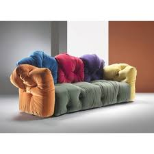 Color Sofa Multi Color Sofa Chair At Rs 7500 Piece Sofa Chair Id