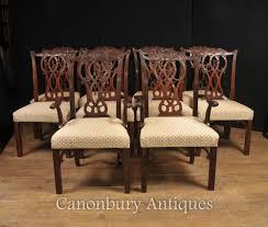Esszimmerstuhl Italienisch Canonbury Antiquitäten London Großbritannien Kunst Und Möbelhändler