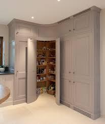 Kitchen Corner Cupboard Ideas Kitchen Corner Cabinet Ideas Home Design Ideas And Pictures