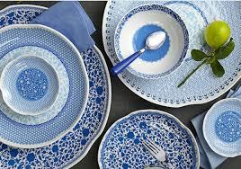 wedding registry dinnerware the ultimate wedding registry guide to unbreakable dinnerware