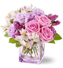 flowers bouquet blooming splendor flower bouquets a study in loveliness