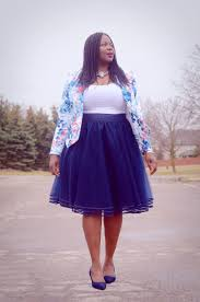 1385 best pretty plus size images on pinterest clothing