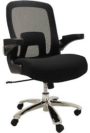 browse our big u0026 tall office chairs free shipping