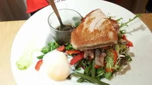 atelier cuisine vannes atelier cuisine vannes the 10 best ve arian restaurants in vannes