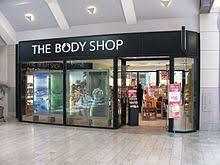 Scrub Di Shop the shop