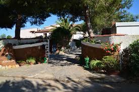 noleggio auto porto torres residenza asinara italia porto torres booking