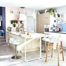 prix de cuisine modle de cuisine beautiful modele de decoration de cuisine ideas