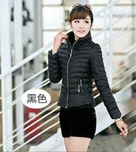 Ladies Duvet Coats Popular Duvet Coats Buy Cheap Duvet Coats Lots From China Duvet