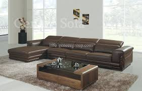 Best Leather Sectional Sofas Highest Quality Furniture Makers Marvelous Best Leather Furniture