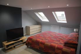 Modern Bedrooms Designs 2012 Modern Master Bedroom Design Ideas Modern Loft Bedroom Design