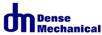 Air Comfort Solutions Tulsa Enid Commercial Heat U0026 Air Dense Mechanical