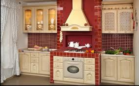 kitchen design ideas kitchen cozy cottage kitchens ideas design