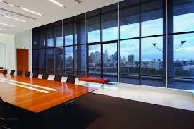 portfolio elite window fashions
