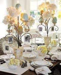 Easter Decorating Party Ideas by 10 Best Easter Decorating Party Ideas Images On Pinterest