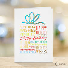 corporate birthday cards corporate birthday cards for the finance industry and business