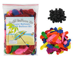 bunch balloons bunch o balloons for sale white us 100 water balloons in 1 minut