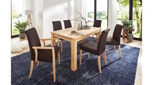 Armlehnstuhl Holz Esszimmer Möbel Bernskötter Mülheim Startseite Woods U0026 Trends