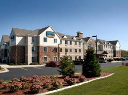 grand rapids hotels staybridge suites grand rapids kentwood