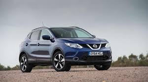 nissan qashqai 2014 price nissan qashqai gains 163 hp turbocharged 1 6 liter gasoline engine