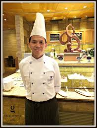 sous chef cuisine manachai konkangplu executive sous chef sheraton grande sukhumvit