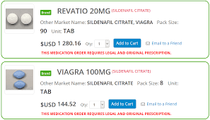 buy viagra drugs online viagra tablets cost generic dosase