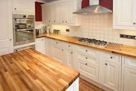 comptoir cuisine montreal comptoir cuisine montreal armoiresengros com