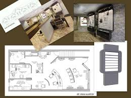 front office sle layout 11 best hw 5 reflected ceiling plan images on pinterest ceiling