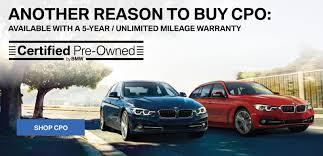 bmw dealership cars bmw of omaha bmw dealer in omaha ne
