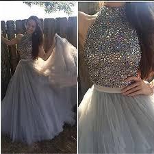 147 best prom dresses images on pinterest cheap prom dresses