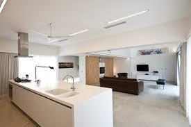 helena u0027s villa grech u0026 vinci architecture u0026 design archdaily
