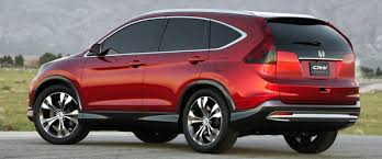 honda crv price in india 2013 honda cr v launches in india at rs 19 95 lakh indiandrives com