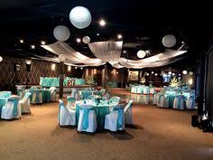 omaha wedding venues the event center omaha ne wedding venue the