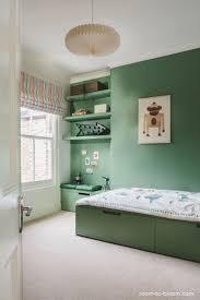 oriental decorating ideas bedroom accessories wallpaper laura