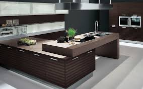 kitchen interior design and decoration hd wallpapers hd