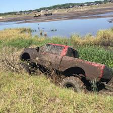 dodge mud truck mud truck parts for sale in florida home facebook