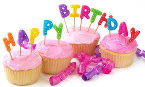 birthday party birthday all gymnastics cheer
