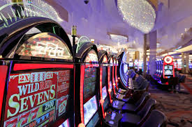 maryland live retakes top casino spot wtop