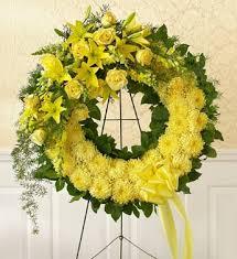lele floral funeral flowers sympathy flowers funeral wreaths
