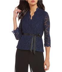 formal blouse s formal dressy tops dillards