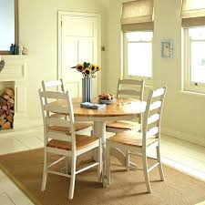nilkamal kitchen furniture nilkamal dining table set neelkamal plastic dining table set price